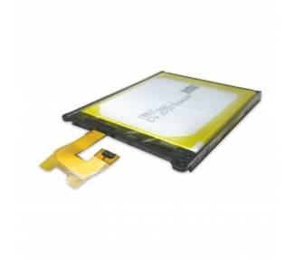 Oryginalna bateria LIS1543ERPC do Sony Xperia Z2 D6503 D6502 D6543
