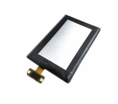 LG BL-T5 BLT5 BL T5 batterij voor GOOGLE NEXUS 4 E960 E975 OPTIMUS G 2100 mah  - 1