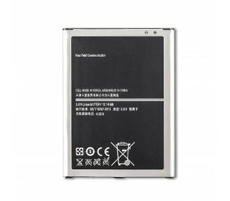 Bateria Compatible B700BC B700BE para Samsung Galaxy Mega i9200 i9208 i9205  - 1