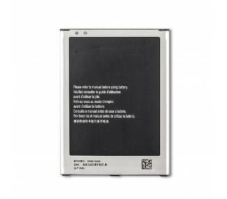 Kompatybilna bateria B700BC B700BE do telefonu Samsung Galaxy Mega i9200 i9208 i9205