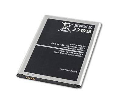 Compatibele batterij B700BC B700BE voor Samsung Galaxy Mega i9200 i9208 i9205  - 1