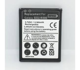 Bateria litowa do Samsung Galaxy S3 i S3 Neo