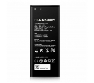 Battery For Huawei Ascend G740 , Part Number: HB4742A0RBW