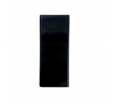 Battery For Huawei Ascend G740 , Part Number: HB4742A0RBW ARREGLATELO - 1