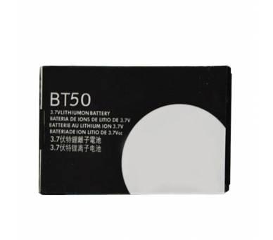 Battery For Motorola C975 , Part Number: BT50  - 1