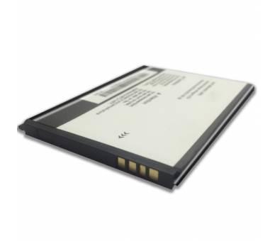 Battery For Alcatel Pop C7 , Part Number: TLi019B2 / TLi019B1  - 1
