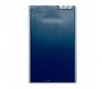 Bateria Nokia BL-4J BL4J BL 4J do C6 C6-00 LUMIA 620