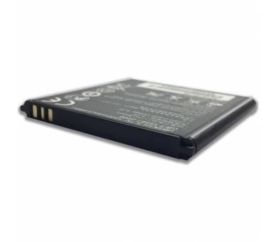 Interne batterij HB5N1H voor Huawei Ascend Y310 U8680 Y320  - 1