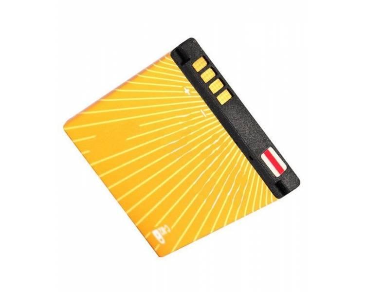 Originele batterij BLACKBERRY C-M2 CM2 8100 8110 8120 8130 8220 8230 PEARL FLIP  - 1