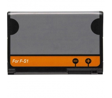 Battery For Blackberry Torch 9800 , Part Number: F-S1  - 1