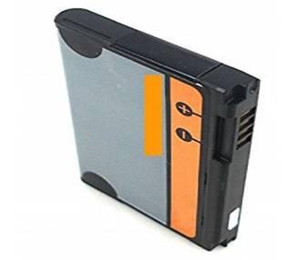 Oryginalna bateria BlackBerry 9800 Torch, 9810 Torch, 8910 Curve F-S1 FS1