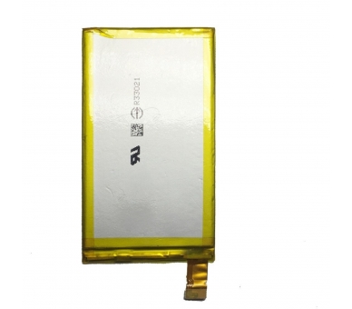 Battery For Sony Xperia Z3 Compact , Part Number: LIS1561ERPC  - 1