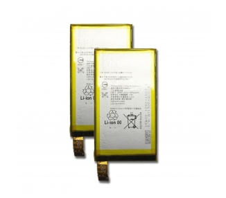 Battery For Sony Xperia Z3 Compact , Part Number: LIS1561ERPC