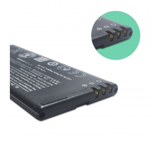 Battery For Nokia Lumia 630 , Part Number: BL-5H