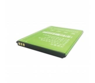 Bateria do Jiayu S3 - S3 Advanced - S3 Plus -