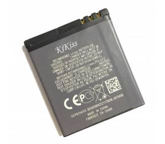 BL-5F Bateria BL5F do NOKIA N93I N95 N96 X5-01 C5-01 N99