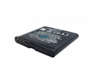 Oryginalna bateria do telefonu Nokia BP-5Z BP5Z BP 5Z N700 Zeta