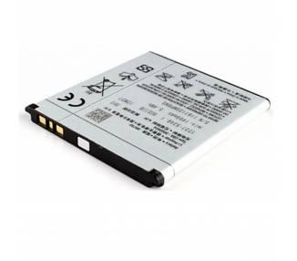 Bateria Original Sony BA-750 BA750 para SONY XPERIA ARC X12 LT15i LT18i ARC S  - 1