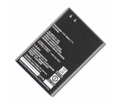 Originele batterij BL-44JN BL44JN voor LG OPTIMUS L3 2 E400 E430 L5 E610 G510  - 1