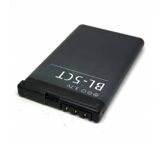 Bateria Nokia BL-5CT BL5CT do C3-01 C5-00 C6-01 3720 5220 6303 C5
