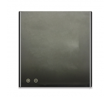 Originele batterij voor Wiko GOA, Wiko Sunset  - 1