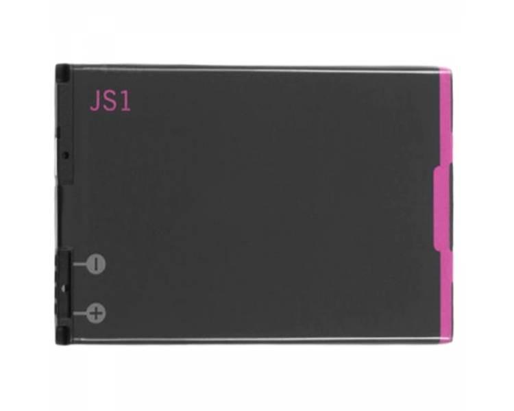 Originele batterij voor Blackberry CURVE 9310 9320 9220 9230 JS1 j s1  - 1