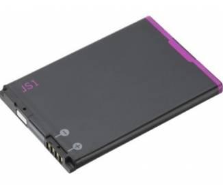 Bateria Original para Blackberry CURVE 9310 9320 9220 9230 JS1 j s1  - 1