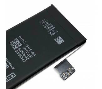 Bateria do iPhone'a 5S 5C, oryginalna pojemność 3,82 V 1500 mAh - zero cykli