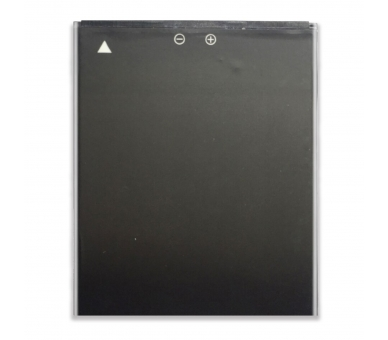 Battery For THL W100 , Part Number: THL-W100  - 1