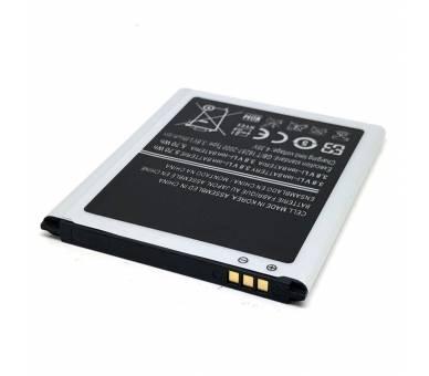 Batterij B100AE Compatibel voor Samsung Galaxy Ace 3 / Trend 2 Lite  - 1