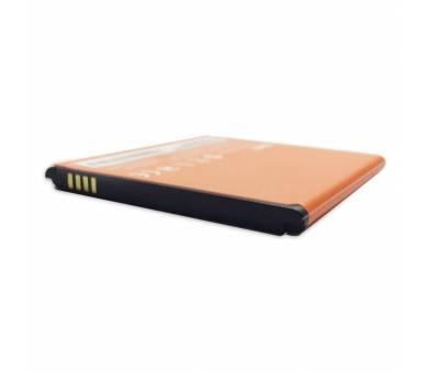 Batterij voor Xiaomi Redmi 2 / Redmi 2A, MPN Original BM44 ARREGLATELO - 1
