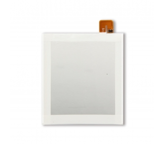 Battery For Sony T2 Ultra , Part Number: AGPB012-A001
