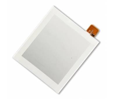 Originele batterij AGPB012-A001 voor Sony Xperia T2 Ultra D5303 XM50h c5322 XM50T  - 1