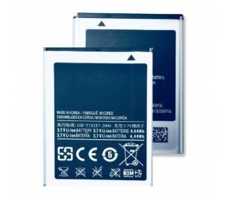 Bateria para SAMSUNG EB454357VU GALAXY Y PRO S5360 I509 GT-B5510 GT-S5360  - 1