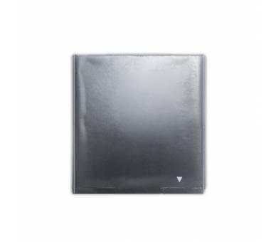 Originele batterij voor HTC Sensation G14 BG58100 EVO 3D G21 G18 G14 Z710E  - 1