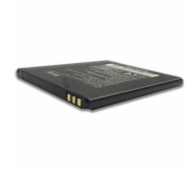 Batterij voor Wiko Birdy, originele capaciteit ARREGLATELO - 1