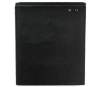 Oryginalna bateria do Wiko Bloom