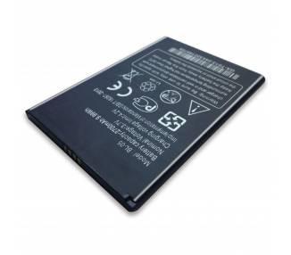Oryginalna bateria BL-05 do THL L969