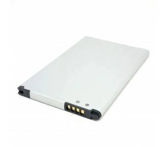 Oryginalna bateria LG BL-45A1H do LG LG K420N K10 LTE Q10 K420 K450