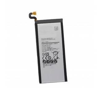 Bateria Compatible Para Samsung Galaxy S6 Edge Plus Eb-Bg928Abe Samsung - 2