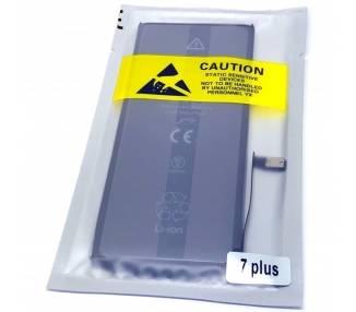 Battery for iPhone 7+ 7 Plus, 3.82V 2900mAh - Original Capacity - Zero Cycle ARREGLATELO - 2