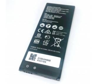 Bateria Original Huawei HB4342A1RBC para Huawei Y6 / Y5 II / Honor 4A  - 1