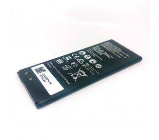 Oryginalna bateria Huawei HB4342A1RBC do telefonu Huawei Y6 / Y5 II / Honor 4A