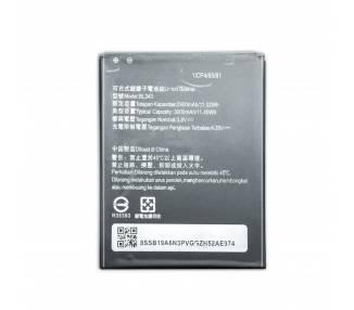 Oryginalna bateria Lenovo BL243 do Lenovo K3 Note