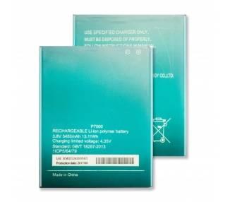 Bateria interna para Elephone P7000  - 1