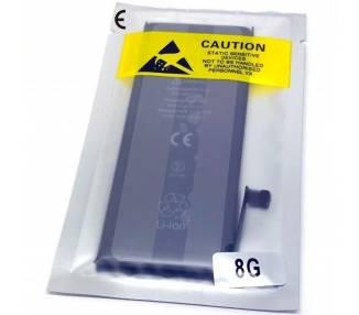 Battery for iPhone 8, 3.82V 1950mAh - Original Capacity - Zero Cycle  - 1