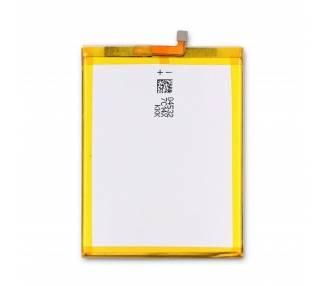 Bateria interna para Elephone S7  - 1
