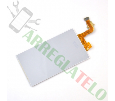 Pantalla LCD TFT para LG OPTIMUS L9 P760 P765 LG - 2