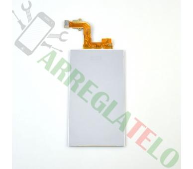 Pantalla LCD TFT para LG OPTIMUS L9 P760 P765 LG - 3