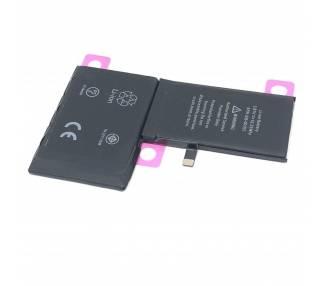 Battery for iPhone X 10, 3.82V 2716mAh - Original Capacity - Zero Cycle